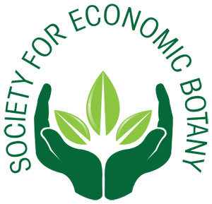 Society for Economic Botany